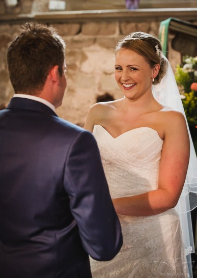 wedding_photographer_Lullington_derbyshire-57