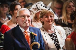 wedding_photographer_Lullington_derbyshire-58