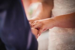 wedding_photographer_Lullington_derbyshire-60