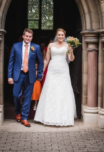 wedding_photographer_Lullington_derbyshire-67