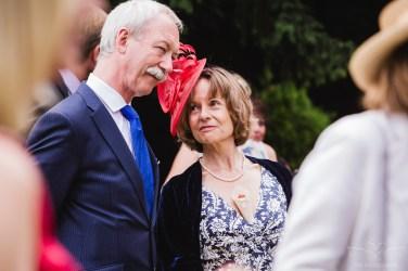 wedding_photographer_Lullington_derbyshire-78