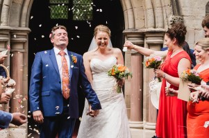 wedding_photographer_Lullington_derbyshire-79