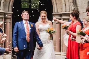 wedding_photographer_Lullington_derbyshire-79