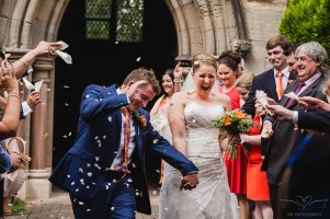 wedding_photographer_Lullington_derbyshire-80