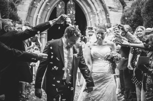 wedding_photographer_Lullington_derbyshire-81
