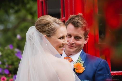 wedding_photographer_Lullington_derbyshire-84