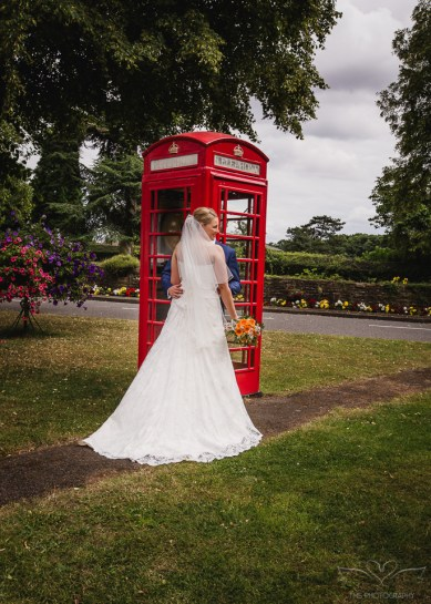 wedding_photographer_Lullington_derbyshire-85