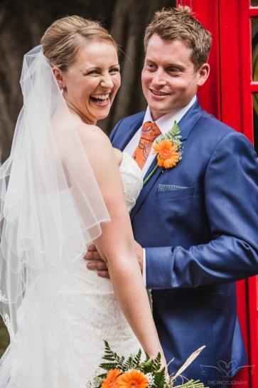 wedding_photographer_Lullington_derbyshire-86