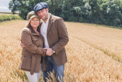 pre_wedding_shoot_Leicestershire-26