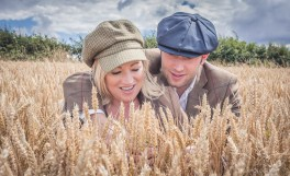 pre_wedding_shoot_Leicestershire-31