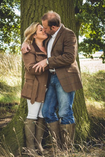 pre_wedding_shoot_Leicestershire-41