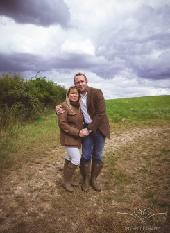 pre_wedding_shoot_Leicestershire-60