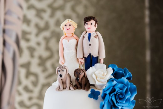 wedding_photographer_nottinghamshire-106