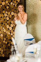 wedding_photographer_nottinghamshire-108