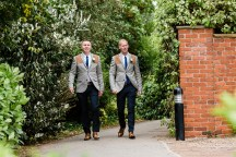wedding_photographer_nottinghamshire-11
