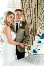 wedding_photographer_nottinghamshire-110