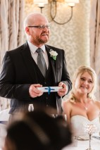 wedding_photographer_nottinghamshire-115