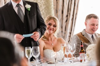 wedding_photographer_nottinghamshire-116