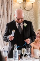wedding_photographer_nottinghamshire-117