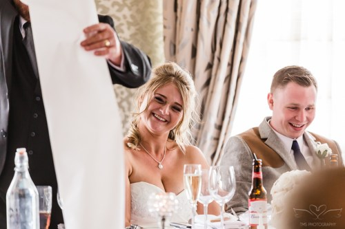 wedding_photographer_nottinghamshire-118