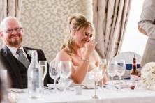 wedding_photographer_nottinghamshire-127
