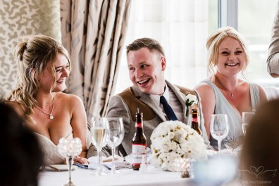 wedding_photographer_nottinghamshire-131