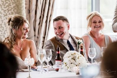 wedding_photographer_nottinghamshire-131