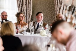 wedding_photographer_nottinghamshire-135