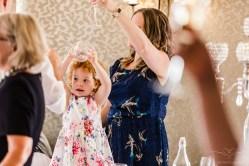wedding_photographer_nottinghamshire-142