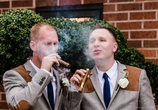 wedding_photographer_nottinghamshire-147