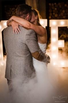 wedding_photographer_nottinghamshire-148