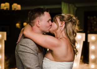 wedding_photographer_nottinghamshire-150