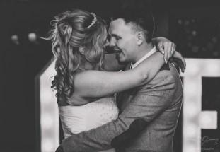wedding_photographer_nottinghamshire-151
