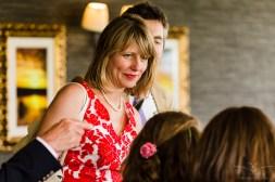 wedding_photographer_nottinghamshire-21