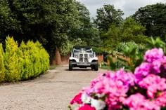 wedding_photographer_nottinghamshire-35