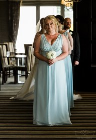 wedding_photographer_nottinghamshire-41