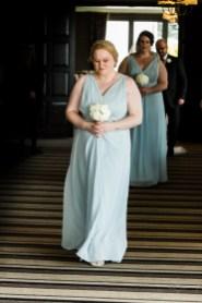 wedding_photographer_nottinghamshire-43