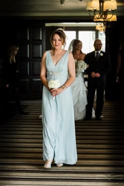 wedding_photographer_nottinghamshire-46