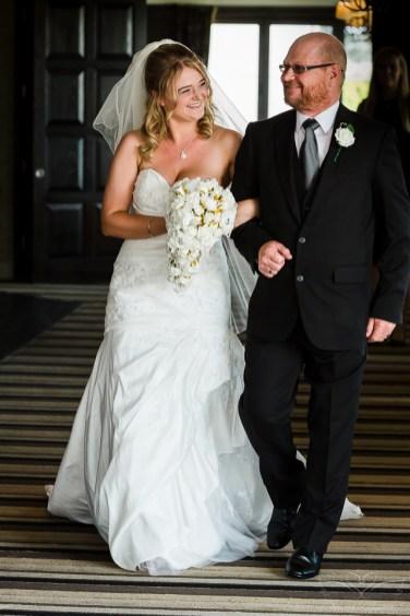 wedding_photographer_nottinghamshire-48