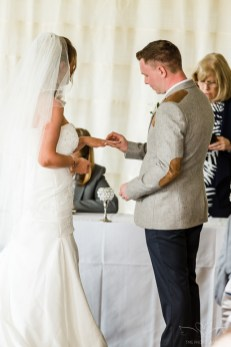 wedding_photographer_nottinghamshire-51