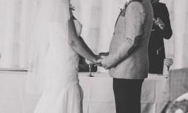 wedding_photographer_nottinghamshire-55