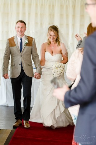 wedding_photographer_nottinghamshire-62