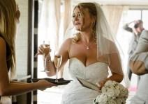 wedding_photographer_nottinghamshire-64