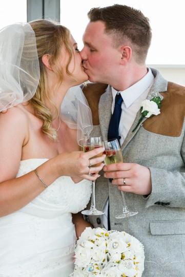 wedding_photographer_nottinghamshire-68