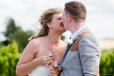 wedding_photographer_nottinghamshire-69