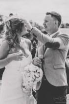 wedding_photographer_nottinghamshire-71
