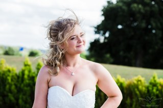 wedding_photographer_nottinghamshire-73