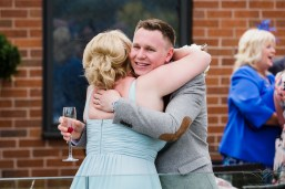 wedding_photographer_nottinghamshire-79