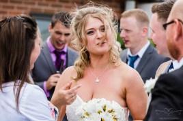 wedding_photographer_nottinghamshire-81