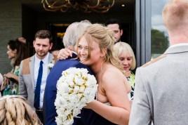 wedding_photographer_nottinghamshire-82